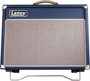 AMPLI LANEY LIONHEART L5T-112