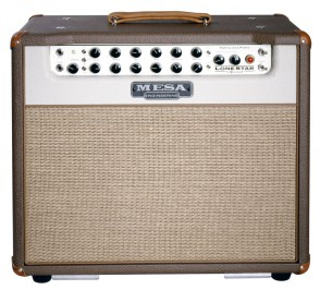 AMPLI MESA BOOGIE LONE STAR SPECIAL COMBO 112 5/15/30W 1SPX1