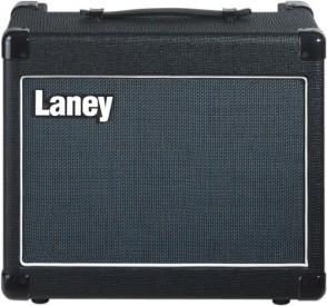 AMPLI LANEY LG20R