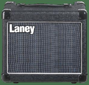 AMPLI LANEY LG12