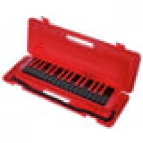 HOHNER  MELODICA FIRE 32
