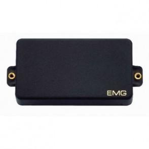 MICRO EMG-81 ACTIF