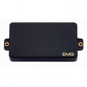 MICRO EMG-85