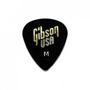 MEDIATOR GIBSON APRGG-74M MEDIUM