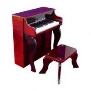 PIANO ENFANT BOIS