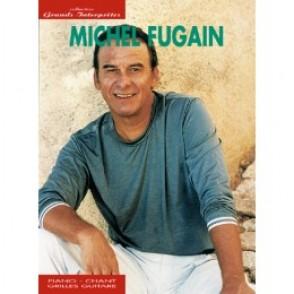 FUGAIN M. COLLECTION GRANDS INTERPRETES PVG