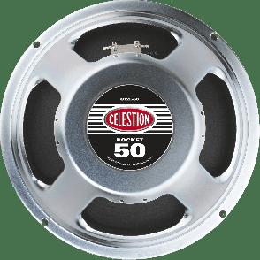 CELESTION ORIGINAL ROCKET50-8