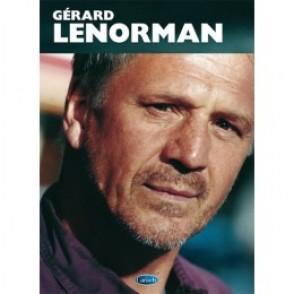 LENORMAN G. BEST OF PVG