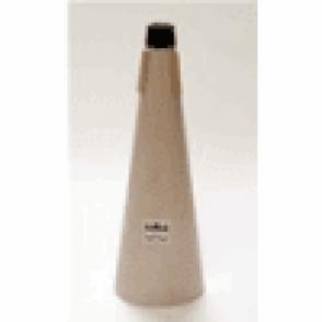 SOURDINE DENIS WICK TROMBONE 5552