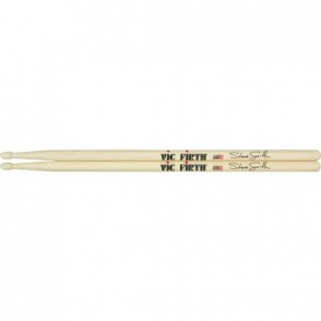BAGUETTE VIC FIRTH SIGNATURE MIKE TERRANA
