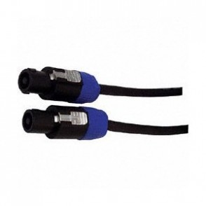 CABLE HAUT PARLEUR YELLOW CABLE HP20SS