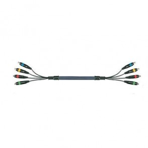 CABLE MULTICABLE YELLOW CABLE MU01
