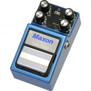 MAXON SM9 PRO+ SUPER METAL