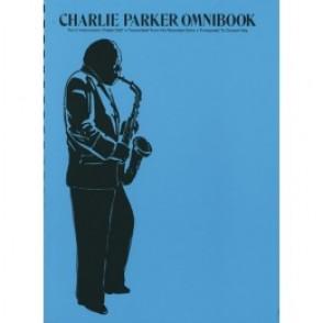 PARKER C. OMNIBOOK C