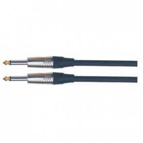 CABLE HAUT PARLEUR YELLOW CABLE HP1