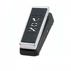 VOX WAH WAH PEDAL V847