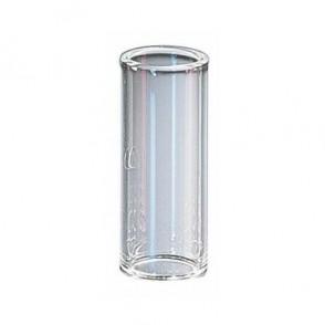 SLIDE DUNLOP GLASS N°202