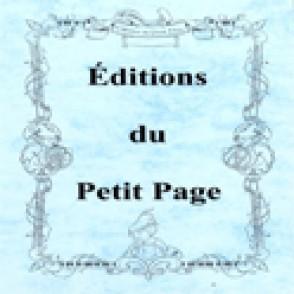 REVOIL J.P. QUATRE PETITES PIECES HAUTBOIS