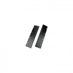 ALLEN & HEATH KIT DE MISE EN RACK ZED60-10FX Z60-10FX-RK19