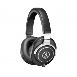 CASQUE AUDIO-TECHNICA  ATH-M70X