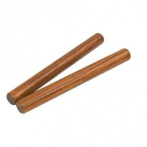 CLAVES PAO ROSE 15 CM DIAMETRE 1.5 CM