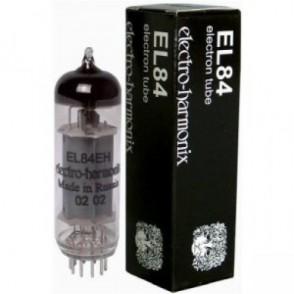 LAMPE ELECTRO-HARMONIX EL84 EH