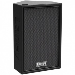 LANEY IRONHEART ACTIVE IRTX