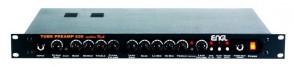 PRE-AMPLI ENGL 530 MODERN ROCK