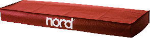 NORD DUSTCOVER61