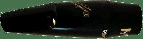 BEC SAXOPHONE VANDOREN TENOR JAVA T95 SM514B