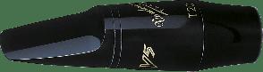 BEC SAXOPHONE VANDOREN TENOR SM424 T35