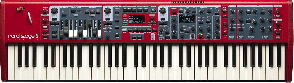 NORD STAGE NS3-COMPACT