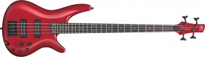 IBANEZ SR300EB-CA CANDY APPLE