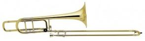 BACH 50BOG STRADIVARIUS GOLD