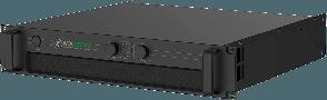 MACKIE MX2500 2 x 500W SOUS 8 OHMS