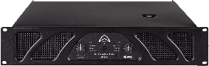 WHARFEDALE PRO XR3000 2x700W 8Ω