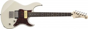 YAMAHA PACIFICA PA311H VINTAGE WHITE