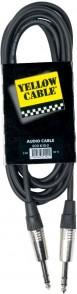 CORDON YELLOW CABLE K15-6