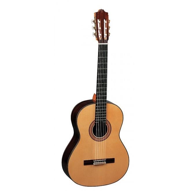 guitare classique alhambra 6c