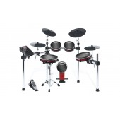 ALESIS CRIMSON II MESH-KIT