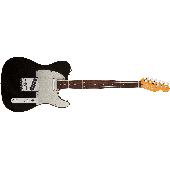 FENDER AMERICAN ULTRA TELECASTER TEXAS TEA ROSEWOOOD