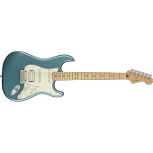FENDER PLAYER SERIES STRATOCASTER HSS TIDEPOOL MAPLE