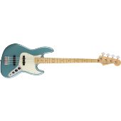 FENDER PLAYER SERIES JAZZ BASS TIDEPOOL MAPLE