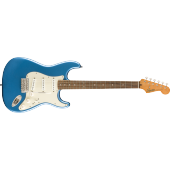 SQUIER CLASSIC VIBE '60S STRATOCASTER LAKE PLACID BLUE