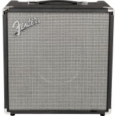 AMPLI FENDER RUMBLE 100 V3