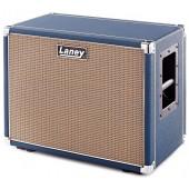 BAFFLE LANEY LIONHEART LT-112