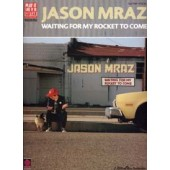 MRAZ J. WAITING FOR MY ROCKET TO COME GUITARE TABLATURE