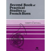 GETCHELL R. PRATICAL STUDIES BOOK 2 COR