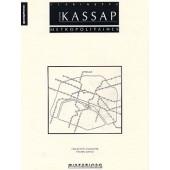 KASSAP S. METROPOLITAINES CLARINETTE
