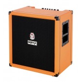 AMPLI BASSE ORANGE CRUSH BASS 100
